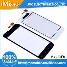 China Guangdong Large Stock replacement touch screen panel for LG E455