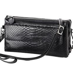 Fashion silicone smart wallet Wholesales SL-712