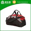 2015 Fashion High Quality Travel Bag