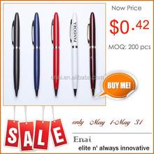 personalized pilot pens
