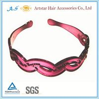alibaba hair products 4023