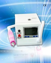 laser machine for skin treatment express to india
