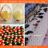 /p-detail/gelatina-de-productos-qu%C3%ADmicos-para-la-industria-textil-de-la-industria-qu%C3%ADmica-300001131781.html