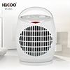 New Design Electric PTC Quality Fan Heater