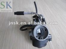 booster spare parts for chinese motorcycles YAMAHA,HONDA,SUZUKI,PIAGGIO,PEUGEOT,KYMCO,SYM,PGT,MBK