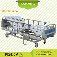 SK004 New Products On China Market Electric Facial Massage Bed