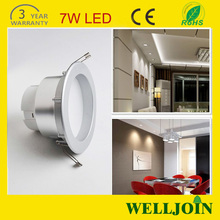Led Home Lighting, Led Down Light, down light Led For Home