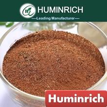 Huminrich NPK Water Soluble Fertilizer Drip Irrigation Materials