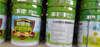 polyurethane paint waterproof acrylic spray paint