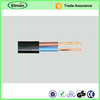 Copper Wire/Copper/PVC insulated anchor electric wire 450/750V 1.5mm, 2.5mm, 4mm, etc.