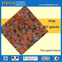 Quality Assurance best rosewood granite