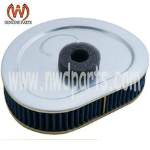 High Quality Motorcycle Air Filter for HARLEY DAVIDSON FLHTC/I Electra Glide Classic, Ultra Classic Motorcycle