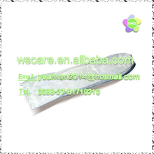 Hand, Wrist and Arm Cast Water guard Disposable shower sleeve cover