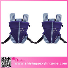 Purple Floral Print Insert baby products from shiying china alibaba Baby Carrier