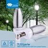 CE RoHS LED Tulip light e40 for Europe