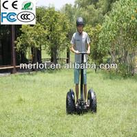 china popular high quality dune buggy utv