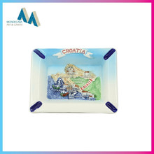 Wholesale different kinds personalized ashtray