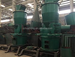 good quality raymond mill for grinding stone, barite, calcite, limestone, rock phosphate,marble,dolomite,gypsum