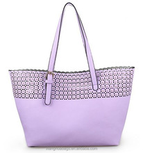 Korean Designer spring and summer hand bag for girls
