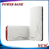 Accessories wholesale china,10000mAh power bank portable charger