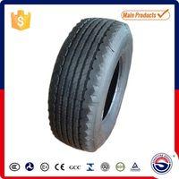 Modern OEM 750-16 bias truck tyre