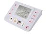 GSM elderly alarm for elderly life monitoring