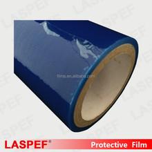 LASPEF free blue films hot blue film asia