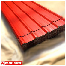 Best price PPGI roofing sheet products