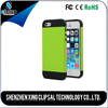 mobile phone leather case for iphone 5 , for iphone 5 leather case