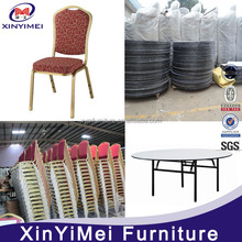 Event Table And Chair XYM-L21