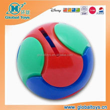 HQ9318 magic ball with EN71 standard for promotion toy
