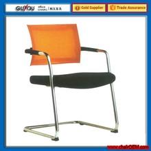 Y-1815 Best Selling Wholesale Swivel Office Desk Chair With Wheels