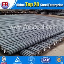 Good price 10mm steel bar