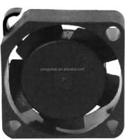 20*20*10mm dc cooling fan