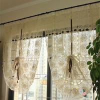 China roman shade blinds/roman shade mechanism