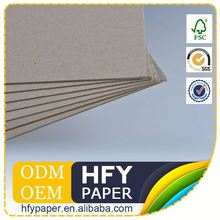 Best Price Industrial 300G Kraft Paper For Packing Or Printing