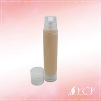 YOUR OWN BRAND MAKEUP SILKY TEXTURE LIQUID FOUNDATION