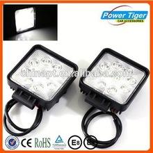 4x4 off road truck vehicle light bar atv light bar