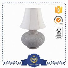 Brand New Luxury Quality Elegant Table Lamps And Home Art Decor