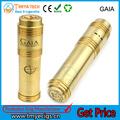 China fabricante original de tirón Mod Gaia Mod