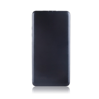 Newest 5inch NO CAMERA Android Phone without Camera DK15