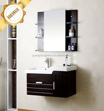 201505 bathroom furniture antique and furniture unit prices bathroom with spanish bathroom vanity