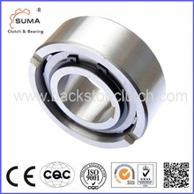 Backstop TFS50 One Way Clutch Bearing for Textile Machine