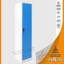 STEELITE Low price gym locker/used school lockers