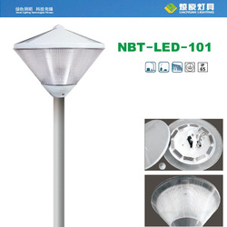 Word best selling products 10000 hours lifespan IP65 led garden lighting famous products for europe