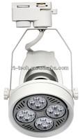 Osram 35W PAR30 LED Tracking light