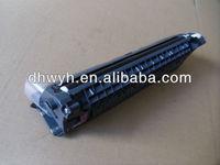 Toner Q3960A/Q3961A/Q3962A/Q3963A Compatible for hp Printer 2550