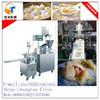 High quality cheap soup making machine