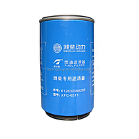 high quality OEM 15208-Z9007 \15208-Z9000/1/2/3/6 auto/vehicle oil filter