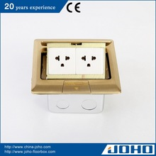 american style sockets and switches